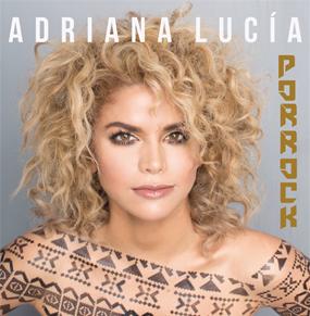 adrianalucia-porrock