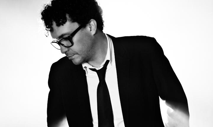 Andrés Cepeda realizó 3 conciertos con lleno total