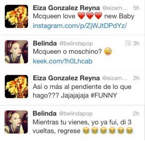 belinda-eiza