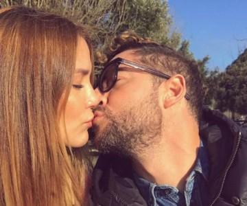 David Bisbal será padre por segunda vez