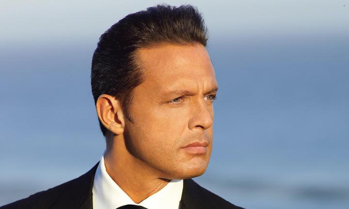 La serie de Luis Miguel afectada por demandas