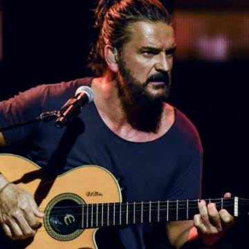 Ricardo Arjona volvió a posponer concierto en Honduras