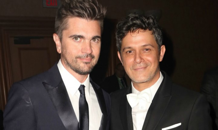 Juanes confirma su asistencia a concierto 'Más Es Más'