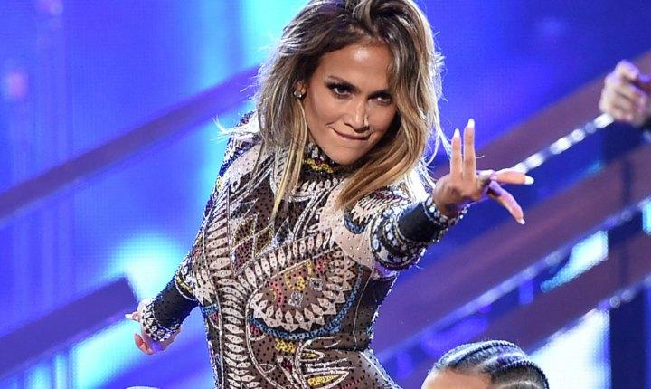 La evolución de Jennifer López a través de su música