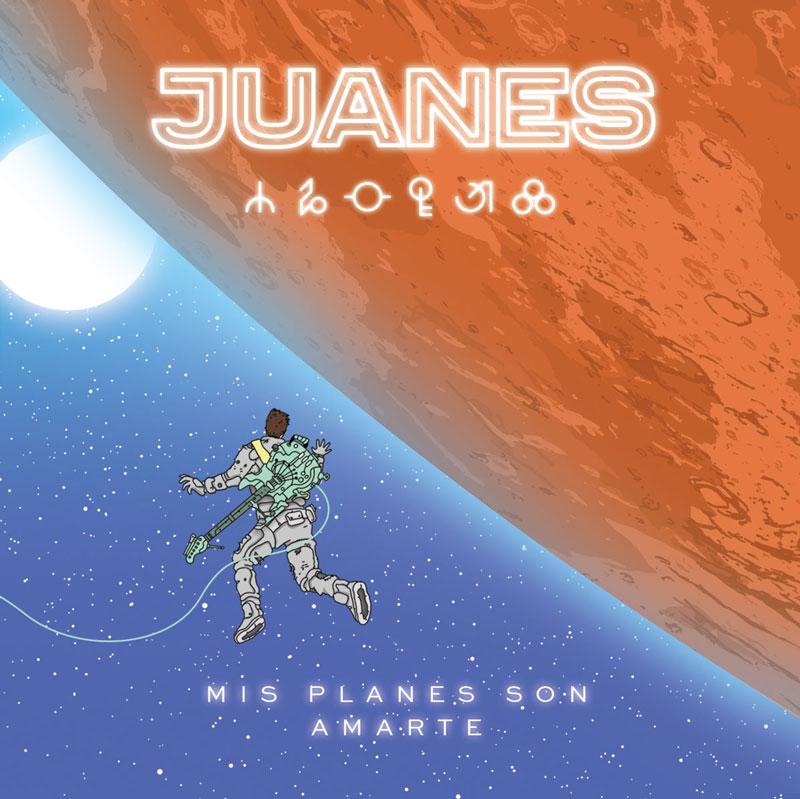 juanes (1)