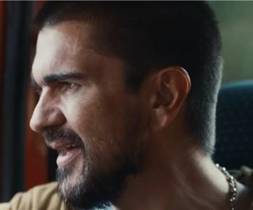 Es Tarde – Juanes