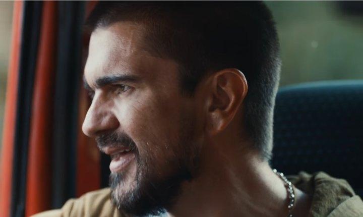 Juanes fue premiado por la labor solidaria de su fundación Mi Sangre