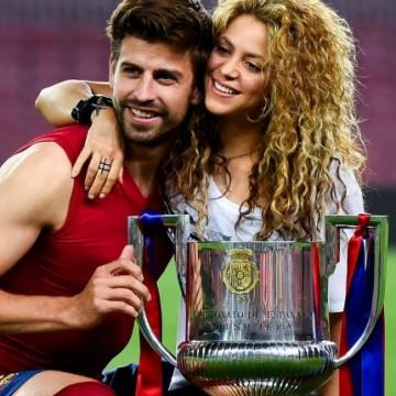 Capturan banda de ladrones que robó casa de Shakira