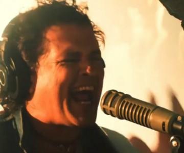 """""""VIVES"""", el álbum que Carlos Vives lanzará de manera exclusiva en Colombia"""