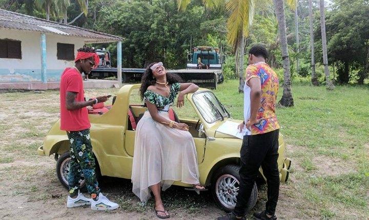 ChocQuibTown presenta su canción de verano 'Hasta Que Amanezca'