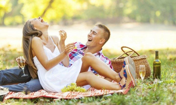 Detalles para mantener el romance con tu chico