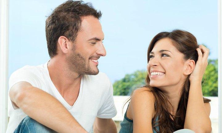 ¿Cómo saber si estoy lista para una relación?