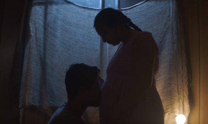 Jesse & Joy dedican nuevo video a inmigrantes en EE.UU