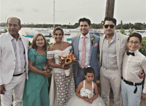 maia-matrimonio