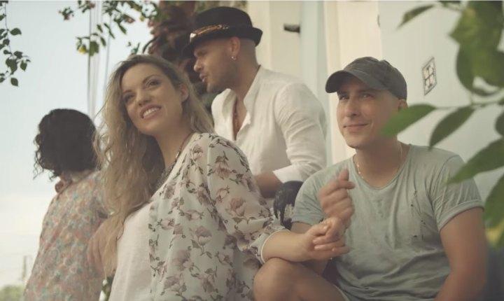 Mojito Lite regresa con 'Mi Piel No Te Olvida'