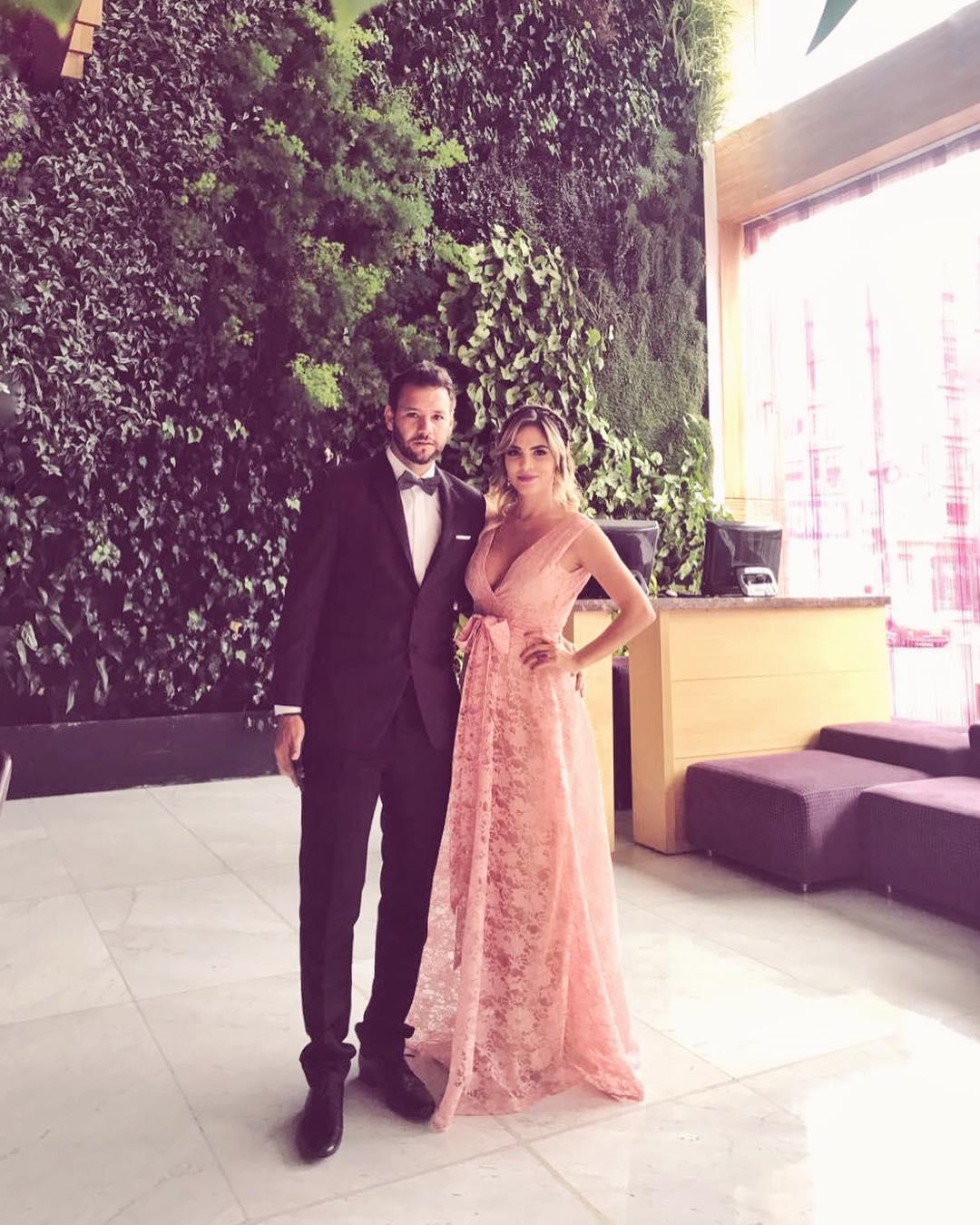 Premios TVyNovelas 2017: lo bueno, lo malo y el vestido triplicado ...