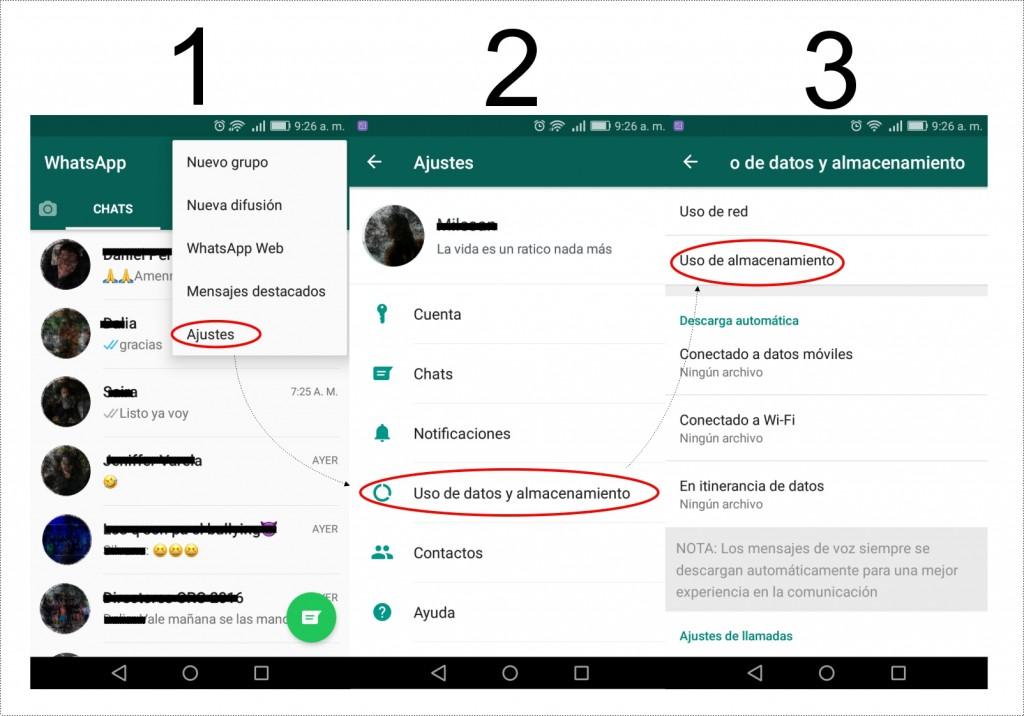 almacenamiento whatsapp1