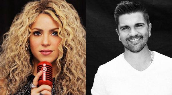 Artistas Radio Tiempo entre los 25 álbumes latinos más vendidos