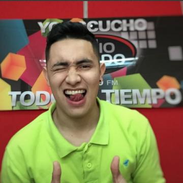 Jilber Aguirre