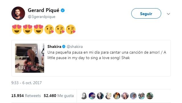 pique-shakira-twitter