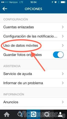 datos-moviles-instagram