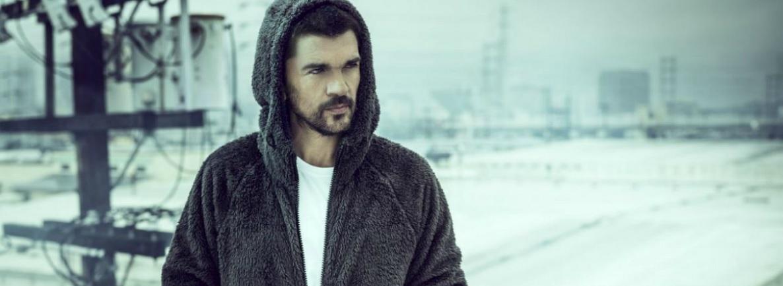 El regreso triunfal de Juanes