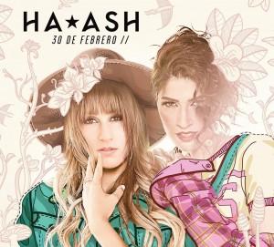 haash1