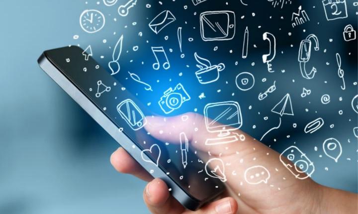 ¿Qué clase de usuario eres según lo que gastas en tu plan de celular?