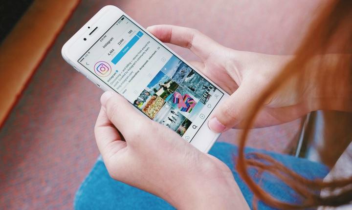 No solo WhatsApp muestra tu último ingreso, Instagram también, aprende a ocultarla