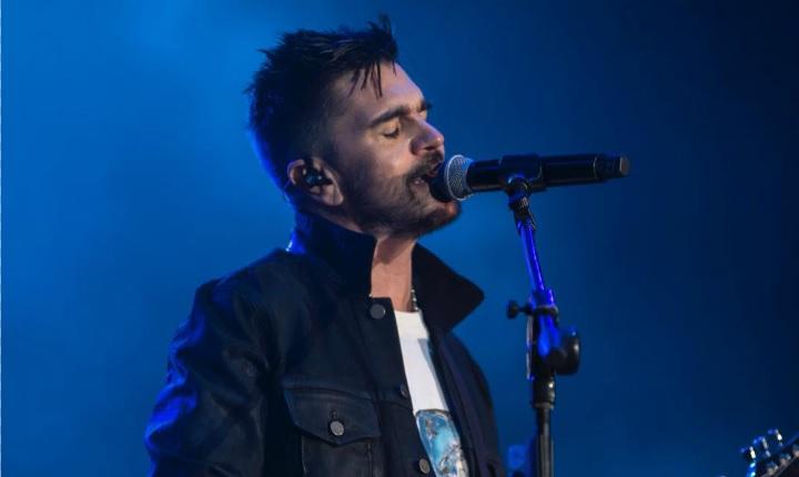Desde Argentina, Juanes dedica canción a Venezuela