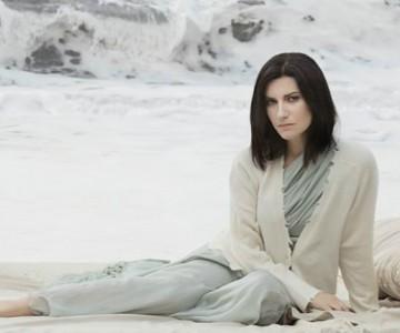 Nadie Ha Dicho – Laura Pausini