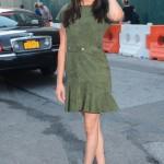 meghan-markle-green-dress