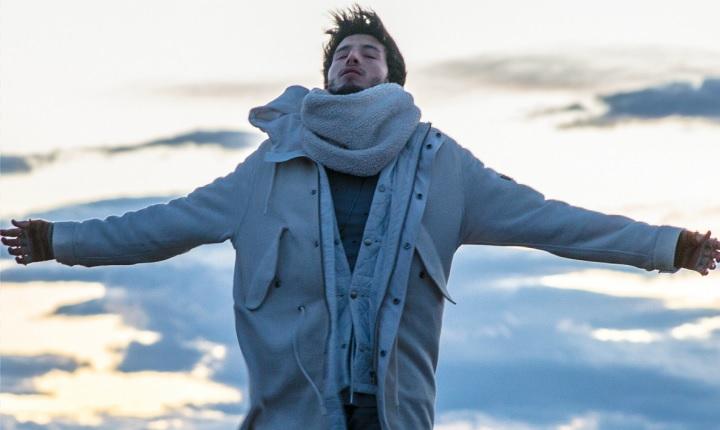 Sebastián Yatra lanza versión en inglés de 'No Hay Nadie Más'