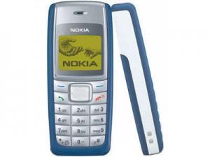 Nokia_1110i_L_1
