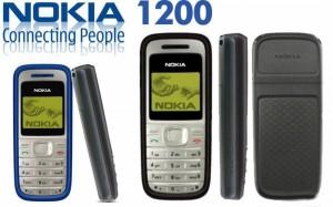 celulares-SF-04-Nokia-1200-