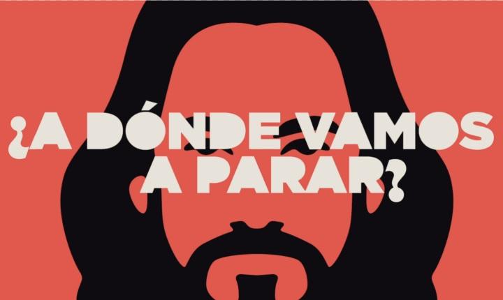 En tributo a Marco Antonio Solís, Paty Cantú y Morat estrenan '¿A dónde vamos a parar?'