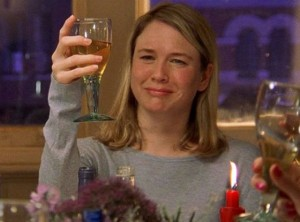 rs_560x415-151211113730-560-Bridget-Jones-Diary2.jm.121115