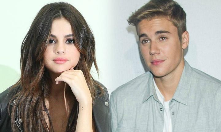 Selena Gómez y Justin Bieber habrían terminado la relación