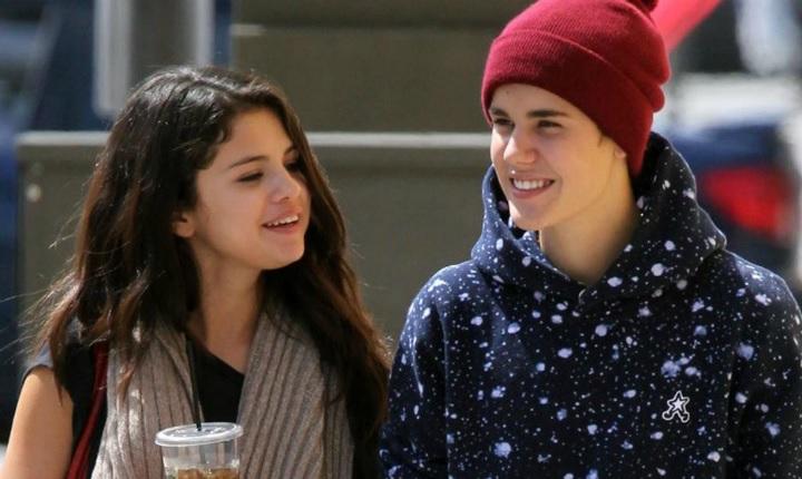Selena Gómez prepara sorpresa de cumpleaños para Justin Bieber