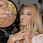 Beyonce-glitter