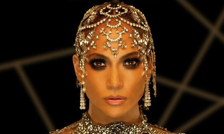 Jennifer López se posiciona por partida doble en Billboard