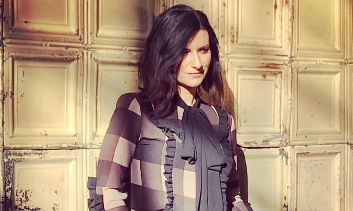 La canción que Laura Pausini no quiere volver a cantar