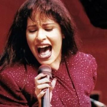 La vida de Selena Quintanilla también será llevada a la TV