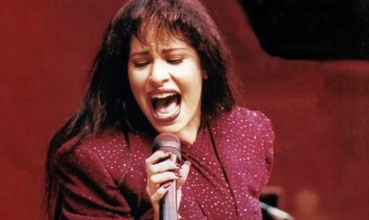 Selena, a 23 años de su partida
