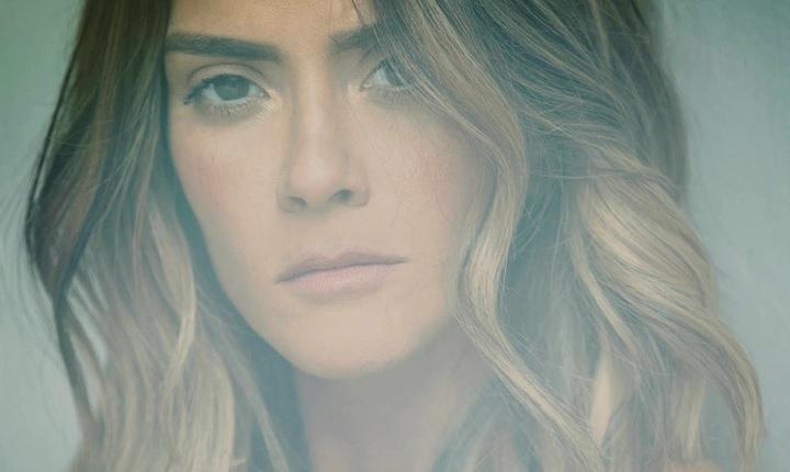 'Soy yo', el nuevo álbum de Kany García