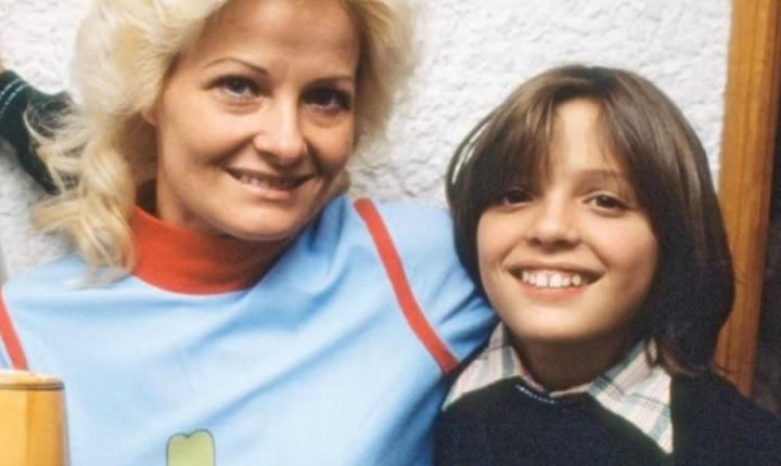 La misteriosa desaparición de la mamá de Luis Miguel