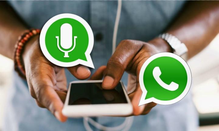 ¿Sabías que puedes hacer esto en WhatsApp?