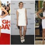 cameron-dc3adaz-diane-kruger-y-jennifer-anniston-little-white-dress