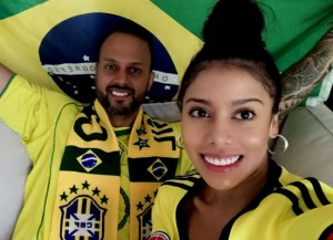 detalle_parejafutbolerabrasilcolombia