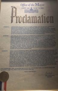 rickymartin-proclamacion